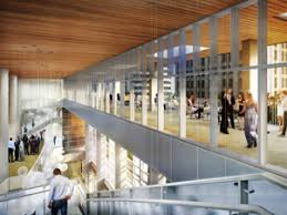 Performing Arts Center Design Guidelines About The Eccles Theater Salt Lake County Center For The