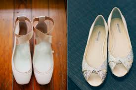 Wedding Shoes For Bride Comfortable Comfortable And Stylish Best Bridal Shoes For Outdoor Wedding
