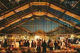 wedding venues west michigan west michigan wedding venues 2 wedding wedding
