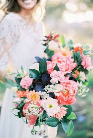 wedding flowers june 44 fresh peony wedding bouquet ideas greenery peony and peonies