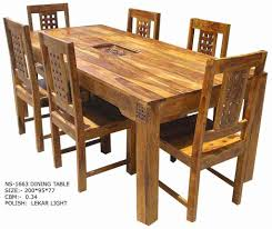 Used Dining Room Furniture by Used Dining Room New Picture Dining Table Sale Home Design Ideas