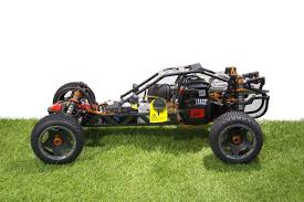 baja buggy rc car buy king motor ksrc001 km baja buggy 1 5th scale from rc modelz