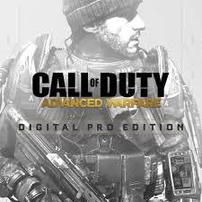 amazon com call of duty advanced warfare playstation 4