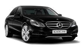 mercedes business class blacklane reviews business class vs class