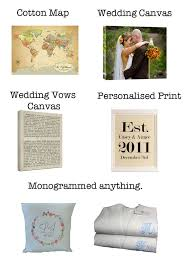 Wedding Gift Ideas Second Marriage Wedding Gift Ideas For Parents Second Marria Lading