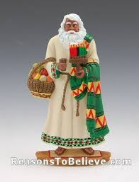 206 best santa s from around the world images on