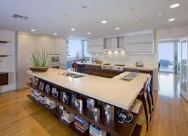 large kitchen designs with islands kitchen design with island smith design