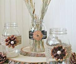uncommon home decor country decorating ideas home decor repurposing upcycling diy