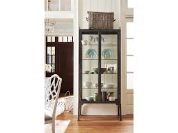 universal furniture bungalow paula deen home curiosities cabinet curiosities cabinet loading zoom