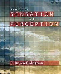 sensation and perception 9th edition 9781133958499 cengage