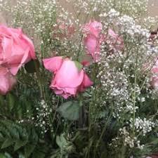 discount caskets europa discount florist caskets florists 770 plumas st yuba