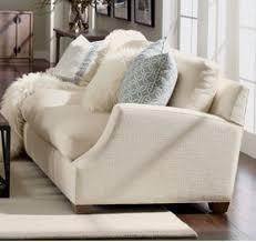ethan allen sofa fabrics monterey sofa ethan allen reviews glif org