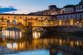 Italy Houses by Ponte Vecchio Cottage Maria Laura Berlinguer Italian Style