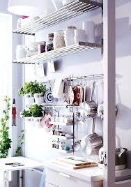 ikea kitchen storage ikea kitchen wall storage and 96 wall mounted kitchen rack ikea