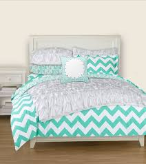 luxury teen chevron bedding 30 for your cotton duvet covers with