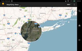 Map Api Add Beautiful 3d Maps To Your Fire Tablet And Fire Phone Apps With