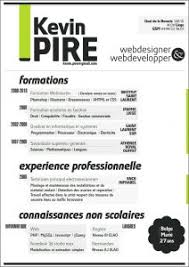 successful resume templates resume template 79 fascinating format for word job interview in