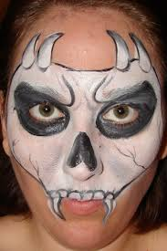 180 best face painting for boys images on pinterest face