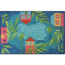 Dragonfly Outdoor Rug Small Accent Rugs