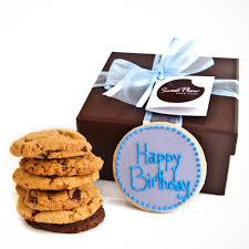 wholesale gourmet cookies sweet flour gourmet bake shop gifts