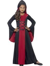 girls halloween costumes girls fancy dress costumes partyworld