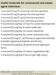 new realtor resume sample eliolera com