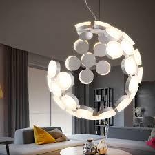 modern lighting lightandwiregallery com