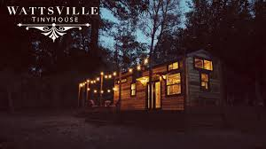 Tiny House Vacation Rentals Sustainable Living Wattsville Tiny Home Julian Vacation Rentals