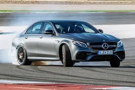cars mercedes 2017 mercedes amg e63 s 4matic estate 2017 review by car magazine