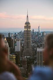 New York travels images A little life update and sharing some news love taza jpg