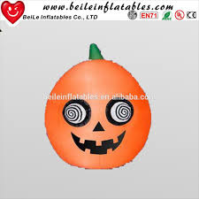 inflatable pumpkin beach ball inflatable pumpkin beach ball