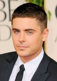 short hairstyle ideas for men with 34 cool short hairs for men men hairstyles short hairstyle and