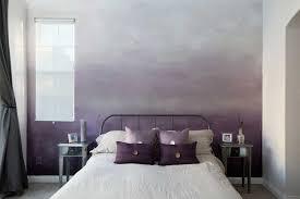 Purple And Gray Paint Ideas Dulux 100 Purple Grey Paint Fair 20 Light Purple Bedroom Paint