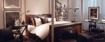 Masculine Bedroom Design Ideas Masculine Bedroom 20 Masculine Men U0027s Bedroom Designs Next Luxury