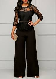 trendy jumpsuits trendy jumpsuits rompers for on sale linkshe com