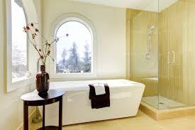 Bathtub Cost Bathtubs Idea Astounding Stand Up Bathtub Stand Up Bath How Much