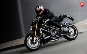 ducati motorcycle ducati motorcycles free 1221818 wallpaper wallpaper