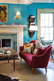 55 best 2015 color trends images on pinterest colors color of