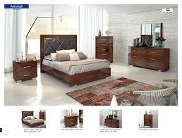 discount bedroom furniture clearance bedroom furniture discoverskylark com
