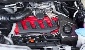 audi q3 wheelbase audi q3 engine gallery moibibiki 5