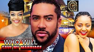 who will save my marriage 1 latest 2017 nigerian nollywood