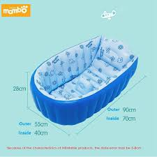 Blooming Bathtub Online Get Cheap Blooming Tub Aliexpress Com Alibaba Group