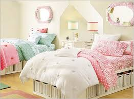 Girls Teenage Bedroom Ideas Girls Teenage Bedroom Ideas - Best teenage bedroom ideas