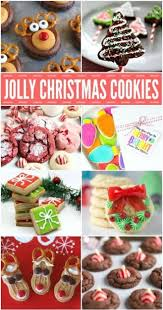 1741 best cookies and sandwich cookies recipes images on pinterest