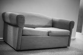 Best Place To Buy Sofa Bed Where To Buy Second Hand Furniture In Dubai Dubai Expats Guide