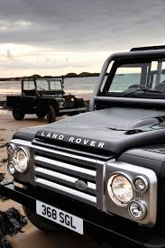 land rover defender 2013 land rover defender 2013 the real deal but why biser3a