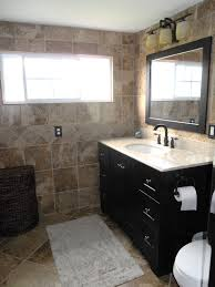 bathroom light fixture standard height bathroom design
