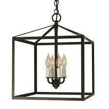 chandelier farmhouse chandelier black chandelier arts and crafts