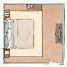 Cafemom In The Bedroom Best 25 Arrange Furniture Ideas On Pinterest Furniture