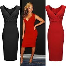 evening wedding guest dresses wedding guest dresses collection on ebay
